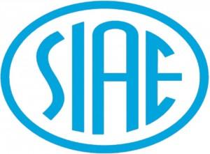 ART&MIS    SIAE_logo-300x221