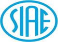 SIAE_logoforWeb2