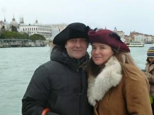 SylVero_Venezia-300x225