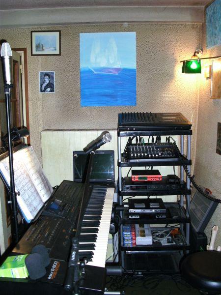 studiothalie46f2002.jpg