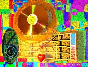 SunMusicLove20