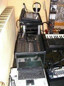 studiothalie46f2030