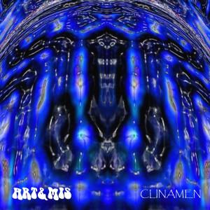 ART&MIS_clinamen_Web1