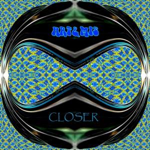 CLOSER_WEB