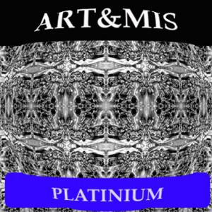 Platinium_Web2