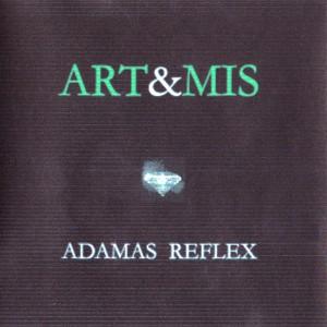 AdamasReflex_Web1