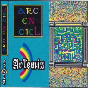 ArcEnCiel3