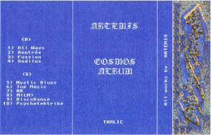 Cosmos2_web