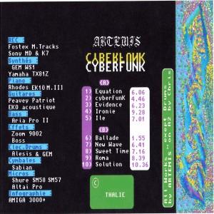 Cyberfunk2_CD