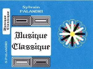 MusClass10