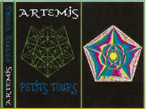 PetitsTours3