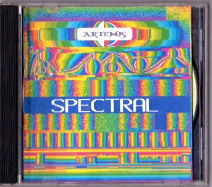 SPECTRAL_CDcase