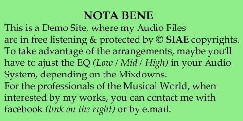 NotaBene_edit4